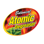 portals-sml_atomic-degreaser150