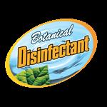 portals-sml_botanical-disinfectant150
