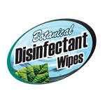 portals-sml_disinfectant-wipes150